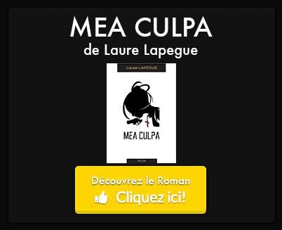 Laure LAPEGUE