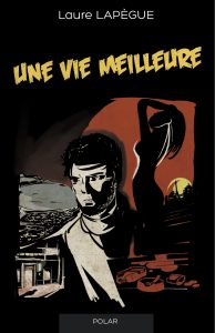 couve1ière_UVM_BAT