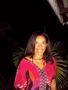 Valerie Lie